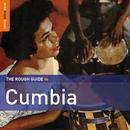 Rough Guide To Cumbia thumbnail
