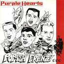 Pop-ish Frenzy thumbnail