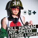 New York City Speed (Single) thumbnail