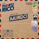 De Puerto Rico Para El Mundo thumbnail