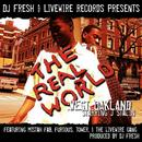 The Tonite Show & LiveWire Presents:The Real West Oakland With J Stalin thumbnail