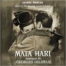Mata Hari – EP thumbnail