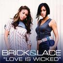 Love Is Wicked thumbnail