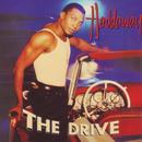 The Drive thumbnail