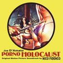 Porno Holocaust (Original Soundtrack) thumbnail