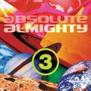 Absolute Almighty, Vol. 3 thumbnail
