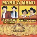 Mano A Mano, 20 Exitos Originales thumbnail