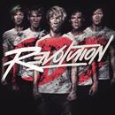 Revolution thumbnail