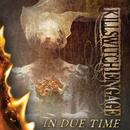 In Due Time (Single) thumbnail
