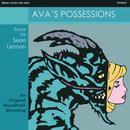 Ava's Possessions thumbnail