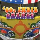 60s Indie Garage thumbnail
