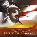 Spirit Of America thumbnail
