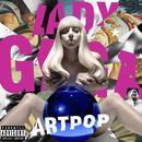 Artpop (Explicit) thumbnail