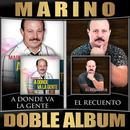 Donde Va La Gente / El Recuento  thumbnail