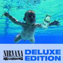 Nevermind (Deluxe Edition) thumbnail