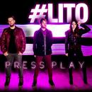 #LITO thumbnail