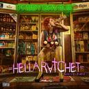 Hella Ratchet thumbnail