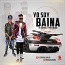 Yo Soy La Vaina (Single) thumbnail