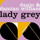 Lady Grey (Single) thumbnail