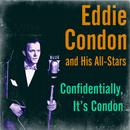 Confidentially...It's Condon thumbnail