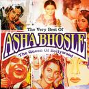 The Very Best Of Asha Bhosle: The Queen Of Bollywood thumbnail