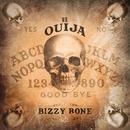 Mr. Ouija thumbnail
