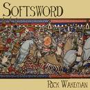 Softsword thumbnail