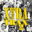 Xtra Trax 2 thumbnail