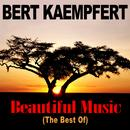 Beautiful Music (The Best Of) thumbnail