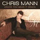 Unless You Mean It (Remix) (Single) thumbnail