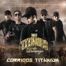 Corridos Titanium thumbnail