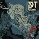 Atoma thumbnail