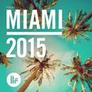 Toolroom Miami 2015 thumbnail