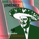 40 Grandes Corridos Y Rancheras thumbnail