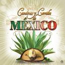 Canciones Y Corridos De Mexico thumbnail