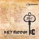 Key Riddim thumbnail