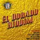 El Dorado Riddim thumbnail