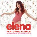 Mamma Mia (He's Italiano) (Feat. Glance) thumbnail