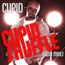 Cupid Shuffle (Radio Mixes) thumbnail