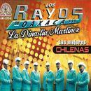 Las Mejores Chilenas (En Vivo) thumbnail