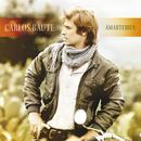 Amarte Bien (Original Release) thumbnail