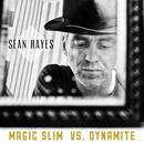 Magic Slim Vs. Dynamite thumbnail
