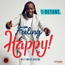 Feeling Happy (Single) thumbnail