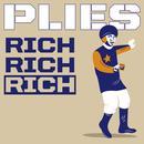 Rich Rich Rich (Single) thumbnail