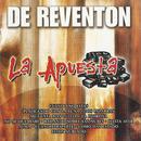 De Reventon thumbnail