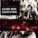 Shadow Music/Shades Of Rock thumbnail
