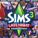 The Sims 3: Late Night thumbnail