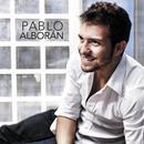 Pablo Alboran (Deluxe Edition) thumbnail