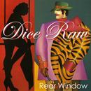 Rear Window (Single) thumbnail