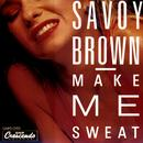 Make Me Sweat thumbnail